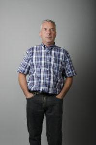 Pascal Segonda