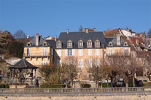 hotel_de_bouilhac