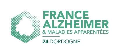 logo-france-alzheimer_dordogne-2
