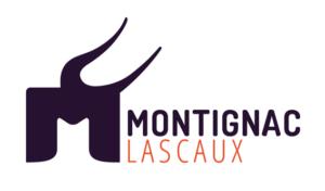 logo_Montignac-lascaux pour le Web